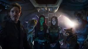 film marvel akan datang inilah jadwal rilis film marvel dan dc 2018 saatnya untuk infinity war