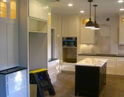 galley kitchen lighting ideas lighting likable kitchen island pendant lighting ideas uk
