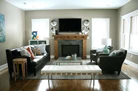 app for room layout virtual room designer virtual room designer free very small living