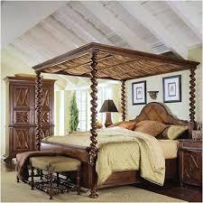 european king bed european king bed frame eastern king bed vs king eastern king bed