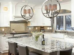 Lighting For Kitchen Islands Farmhouse Kitchen Chandeliers Island Lighting Vintage Subscribed