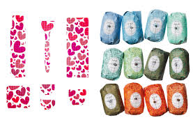 Valentine S Day Gifts For Her by Valentine U0027s Day Gift Ideas For Him And Her Boston Magazine