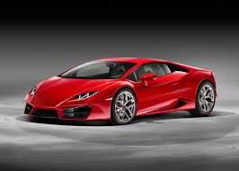 future lamborghini 2020 there u0027s now a rear wheel drive lamborghini huracan quattroworld