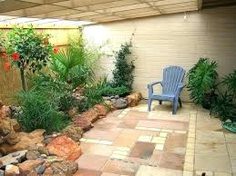 Small Garden Patio Design Ideas Small Garden Patio Ideas Small Garden Patio Designs Small Garden