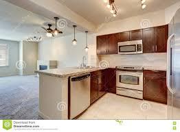 mahogany cabinets cabinets kitchen mahogany maple cabinets with