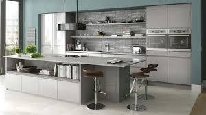 Kitchens Collections 100 Kitchen Collections 100 Kitchen Collection Com Amazon