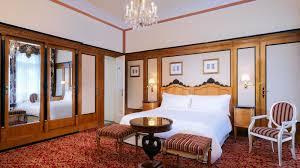 Schlafzimmer Komplett Wien Starwood Suites Hotel Bristol A Luxury Collection Hotel Wien