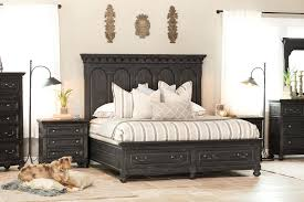 bedroom furniture at stainless king canopy bed black dining room
