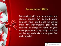 personalized gifts india s best shop for personalized