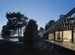 architecture designs for homes house designs residential design homes e architect