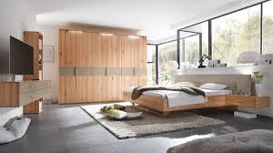 Schlafzimmer Und Babyzimmer In Einem Möbel Schneider In Kissing Verwandelt Ihre Wohnung In Ein