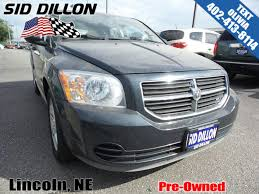 blue dodge caliber for sale used cars on buysellsearch