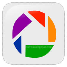picasa android picasa offline image manager free for windows mac os and