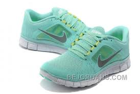 the best of 2016 black friday deals for runners 17 best images about nike free run 3 womens on pinterest black