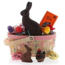 easter 2017 mature candy u0026 gourmet food gifts to make your