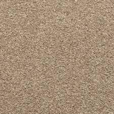 Thick Pile Rug Granite 721 Satisfaction Regency Carpet Buy Thick Pile Saxony