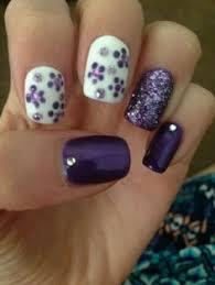 new hair ideas nail designs and make up tutorils everyday nail