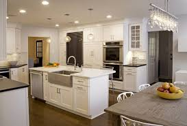 Transitional Kitchen Ideas New Transitional Kitchen Design Ideas Kitchen Ideas Kitchen Ideas