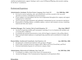 100 resume builder examples free resume templates example