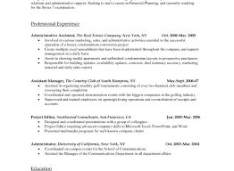 career center resume builder quality essay writing