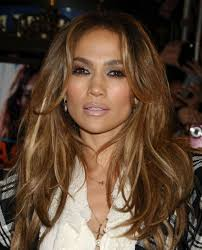 jennifer lopez dark golden blonde hair dye 1000 images about hair