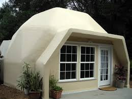 dome house for sale prefab home kit geodesic dome home 766 sq ft two bedroom