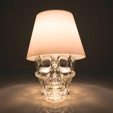 satechi touch usb led lamp amazon co uk electronics