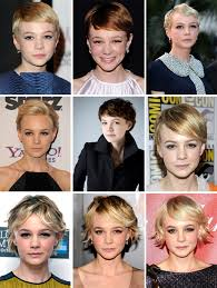 how long for hair to grow out of inverted bob how to grow out a pixie cut hair romance