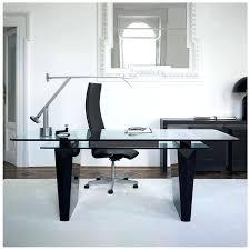 Office Desk Ikea Ikea Floating Desk Zhis Me