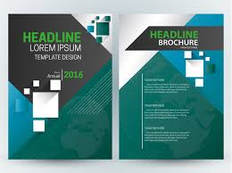 brochure templates adobe illustrator adobe illustrator brochure templates csoforum info