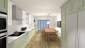 Independent Kitchen Designers Independent Kitchen And Bathroom Design Caroline Dunn Design
