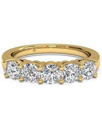 gold womens wedding band women s wedding rings