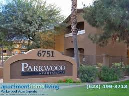 3 bedroom apartments phoenix az apartment in phx az home design game hay us