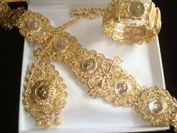 parure mariage pas cher accessoire mariage avec acheter parure en or impressionnant parure