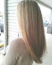 signature style hair salon hair salons 108 wallce ave