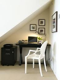 home interior design ideas for small spaces small office design ideas home office designs for small spaces