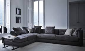 assise pour canapé canapé d angle assise profonde zelfaanhetwerk