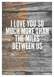 wedding quotes distance best 25 distance friendship quotes ideas on