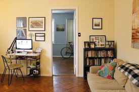 independent living spaces floorplans seattle wa horizon house