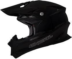 motocross helmets online order and buy cheap oneal motocross helmets new york online store