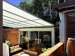 Exterior Window Blinds Shades Outdoor Ideas Exterior Window Blinds Outside Shade Blinds Patio