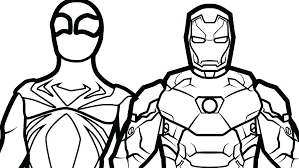 printable coloring pages for iron man ironman coloring page printable coloring pages iron man coloring