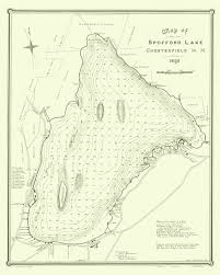 Old Mexico Map by Old Ugsg Topo Maps Of Newfound Lake And The Surrounding Area