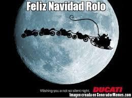 imagen para navidad chida imagen chida para navidad imagen chida feliz memes de navidad galeria 136 imagenes graciosas