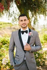 grooms wedding attire 489 best groom images on wedding facts and
