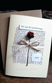 1 year wedding anniversary gift wedding anniversary gift ideas for traditions gifts him 1 year