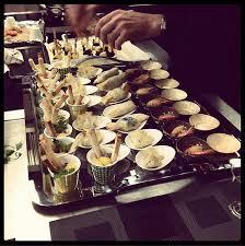 cours de cuisine biarritz cours de cuisine anglet tapas cuisine and favorite recipes