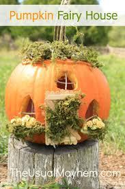 Creative Halloween Crafts 1516 Best Halloween Images On Pinterest Halloween Crafts