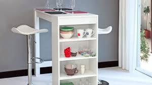 de cuisine com merveilleux table bar de cuisine haute but top tables hautes pour