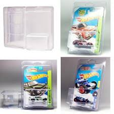diecast toy vehicle display cases stands ebay clear diecast toy vehicle display cases stands ebay